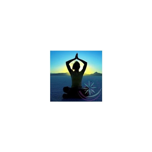 Belső Béke csepp-Éden virágesszencia keverék