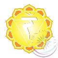 Napfonat csakra csepp ( 3. csakra csepp) -Éden virágesszencia
