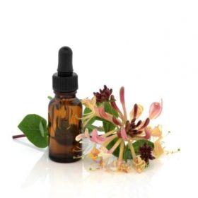 Bach virágterápia - Kiegészítő termékek